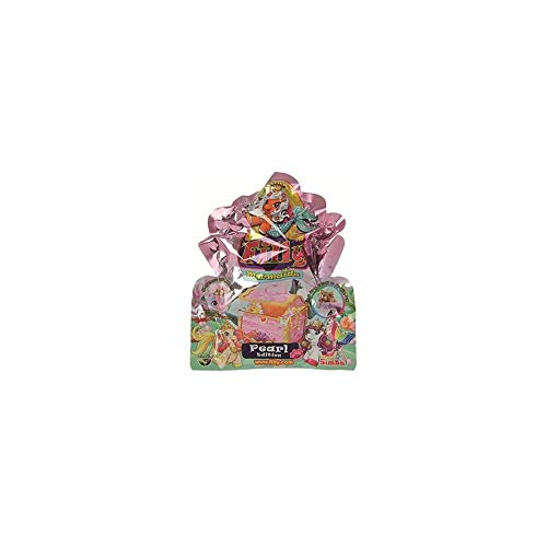 Simba Toys Mermaids   Pink Pearl Edition