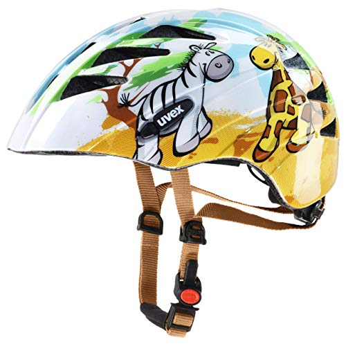 Helm 1 Safari 47 4142590115