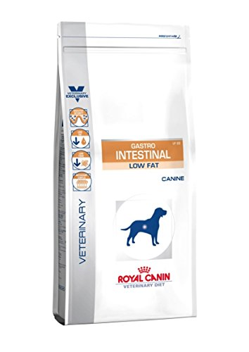 ROYAL CANIN Dog Gastro intestinal Low Fat 1er Pack 1 x 12 kg
