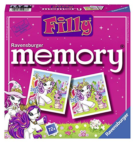 Ravensburger 21033   World memory