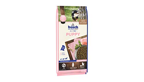 Bosch Puppy 1er Pack 1x 7.5