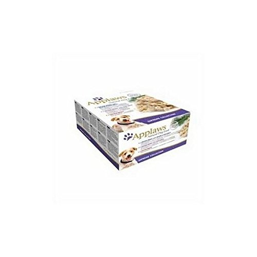 Dose Multipack Oberste Auswahl 8 156G (1,25)