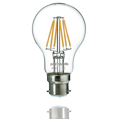 b22d leuchtmittel led oder halogen. Black Bedroom Furniture Sets. Home Design Ideas