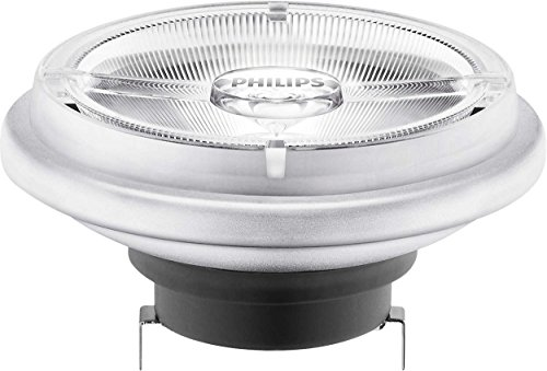 Philips Plastik.3 15 W