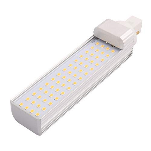 Led Leuchtmittel Und Lampen Gunstig Online Kaufen