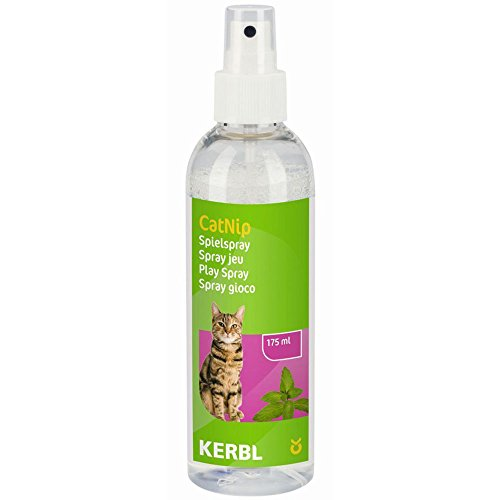 Kerbl Play Spray 175 ml