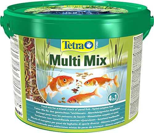 Pond Multi Mix 10 L