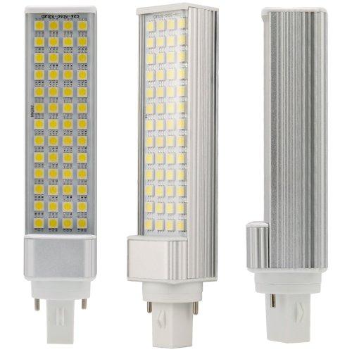 Led 2g11 lampe g nstig kaufen for Lampen quadratisch