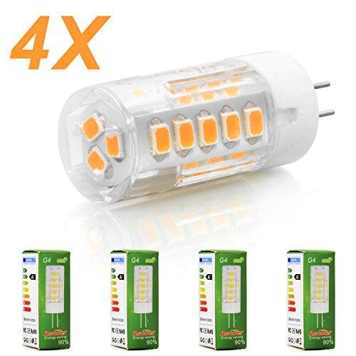 LED G4 Lampe günstig kaufen