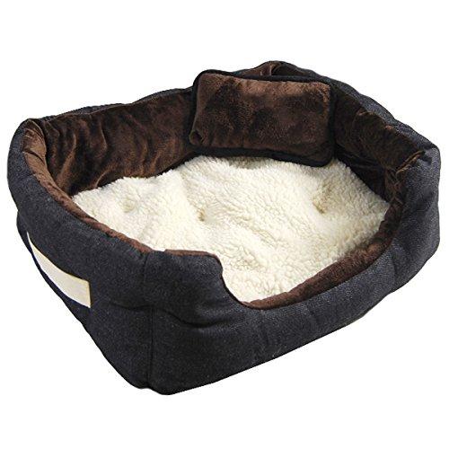 betten sofas f r katzen g nstig bestellen. Black Bedroom Furniture Sets. Home Design Ideas