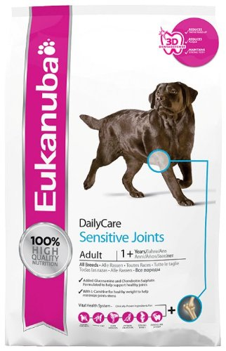 Daily Care Sensible Gelenke 12,5kg