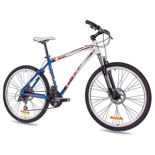 vermont fahrrad 16 zoll