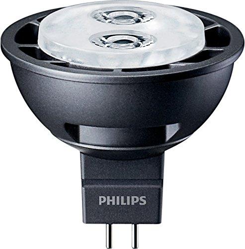 led g5 3 lampe g nstig kaufen. Black Bedroom Furniture Sets. Home Design Ideas