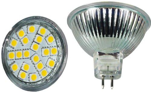 Led gu5.3 lampe günstig kaufen