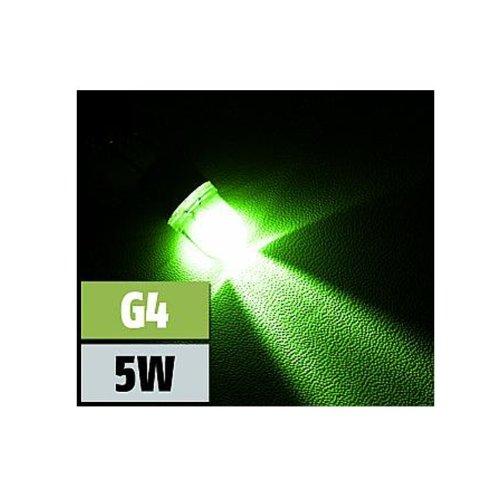 grün laser lampe
