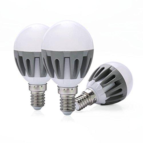 led gy5 3 lampe g nstig kaufen. Black Bedroom Furniture Sets. Home Design Ideas