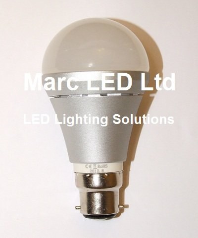 lampen led top rs w led replacement ww ra with lampen led