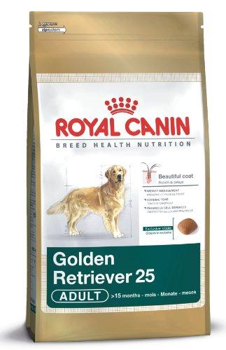 royal canin hundefutter z b hypoallergenic oder junior kaufen. Black Bedroom Furniture Sets. Home Design Ideas