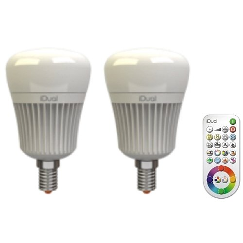 LED Leuchtmittel und Lampen günstig online kaufen.