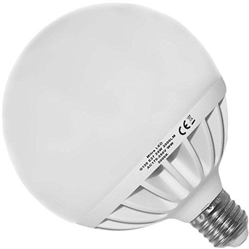 Led e27 lampe g nstig kaufen for Lampade a led e 27
