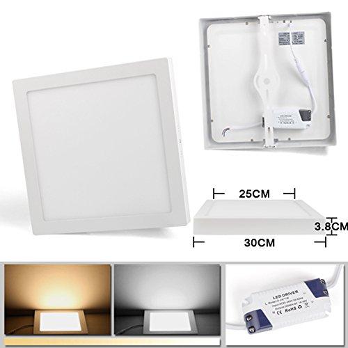 led b22d lampe g nstig kaufen. Black Bedroom Furniture Sets. Home Design Ideas