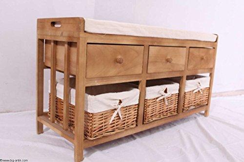 flurbank sitzbank polsterbank schubladen davon karbe kinderbank ikea burbank new with kinderbank. Black Bedroom Furniture Sets. Home Design Ideas