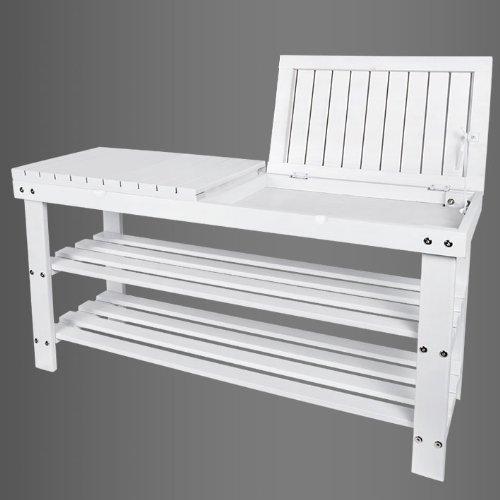 badregal ikea bambus 2017 09 12 07 47 06 erhalten sie entwurf inspiration f r ihr. Black Bedroom Furniture Sets. Home Design Ideas