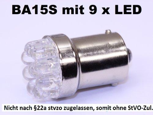 Astra G Lampen : Led leuchtmittel und lampen günstig online kaufen