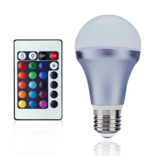 led leuchtmittel und lampen g nstig online kaufen. Black Bedroom Furniture Sets. Home Design Ideas