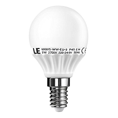 led e14 lampe g nstig kaufen. Black Bedroom Furniture Sets. Home Design Ideas