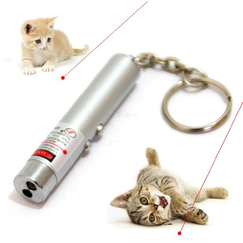 Z Bolt Laser Pointer Hama LP15 Laserpointer...