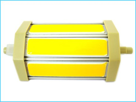 Led rx7s lampe g nstig kaufen for Lampada led r7s 118mm dimmerabile