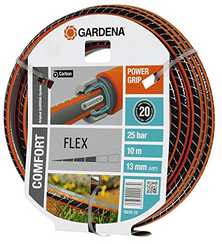 gardena gartenschlauch. Black Bedroom Furniture Sets. Home Design Ideas