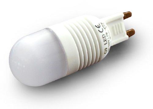 Led Lampen Gu9 : Led g lampe günstig kaufen