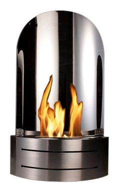 Eurotherm KA600310 Ethanolkamin Vulkania