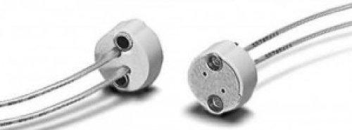 LED GY5.3 Lampe Günstig Kaufen