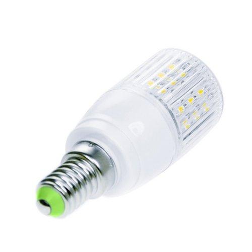 leuchtkörper e14 3w