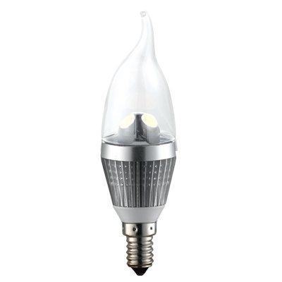 LED S14s Lampe günstig kaufen