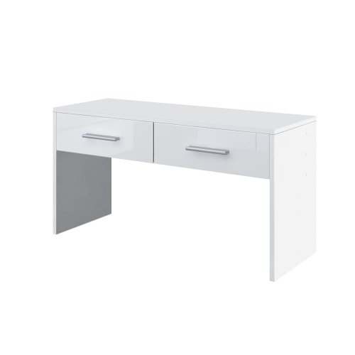 sitzbank flur weiss excellent flurbank in pinie wei with sitzbank flur weiss affordable latest. Black Bedroom Furniture Sets. Home Design Ideas