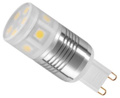 Led g9 lampe günstig kaufen