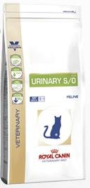9 kg Royal Canin Urinary LP 34 Katzenfutter